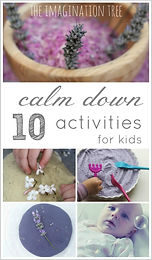 10-calm-down-activities-for-kids-584x100
