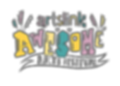 AAA Festival logo.png