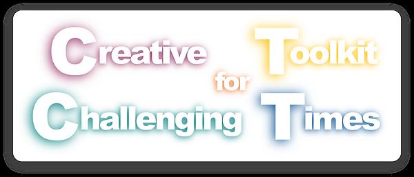 CTCT logo2.png