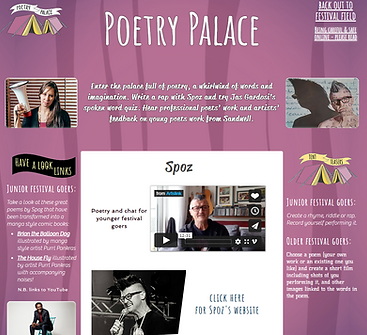 Poetry Palace.PNG
