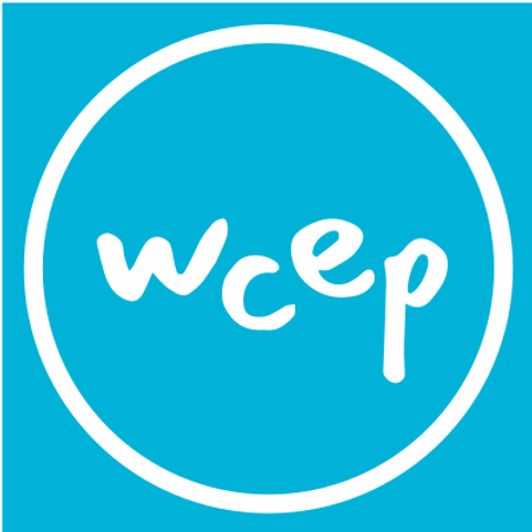 Walsall CEP Logo vector cropped.png