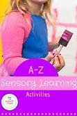 sensory-learning.jpg
