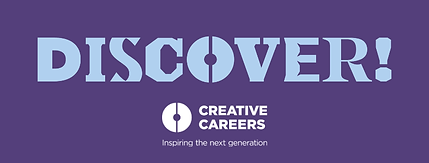 discover!.png