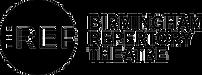 The-REP-main-logo.png