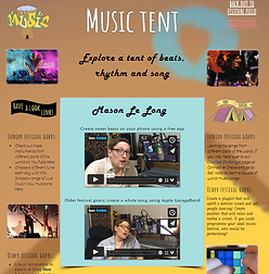 music tent.PNG