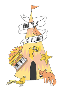Curious Collections.png