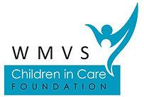 WMVS CIC Foundation logo.jpg