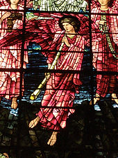 Bham cathedral.jpg