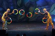 Circus3.jpg