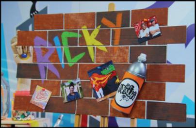 Graffiti pinboard.PNG