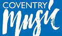 Coventry-Music-Logo.jpg