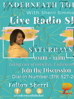 Sherri simmons  radio flyer_FD (4).png