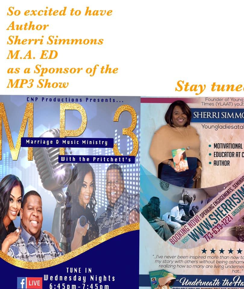 Sherri Simmons Feature flyer 2.jpg