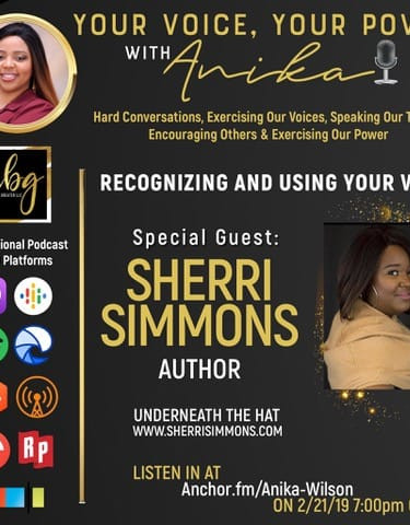 Sherri Simmons feature flyer.jpg