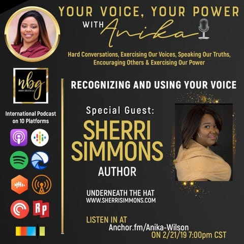 Sherri Simmons feature flyer.jpg