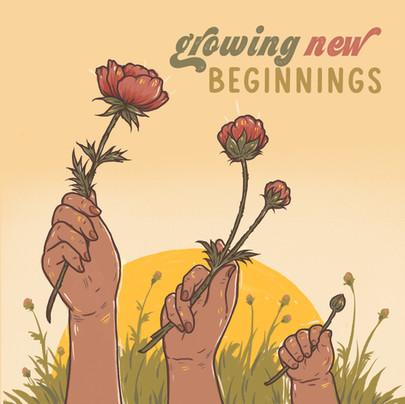 season-2-grow-new-beginnings.jpg