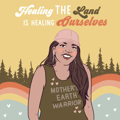 healingland-healingselves.jpg