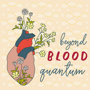 Ep #10: Beyond Blood Quantum