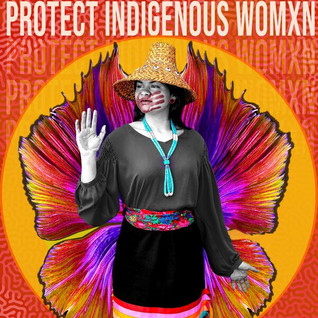 Protect Indigenous Women