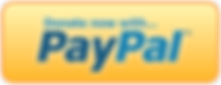JVG-Europe-paypal-donation-button.png