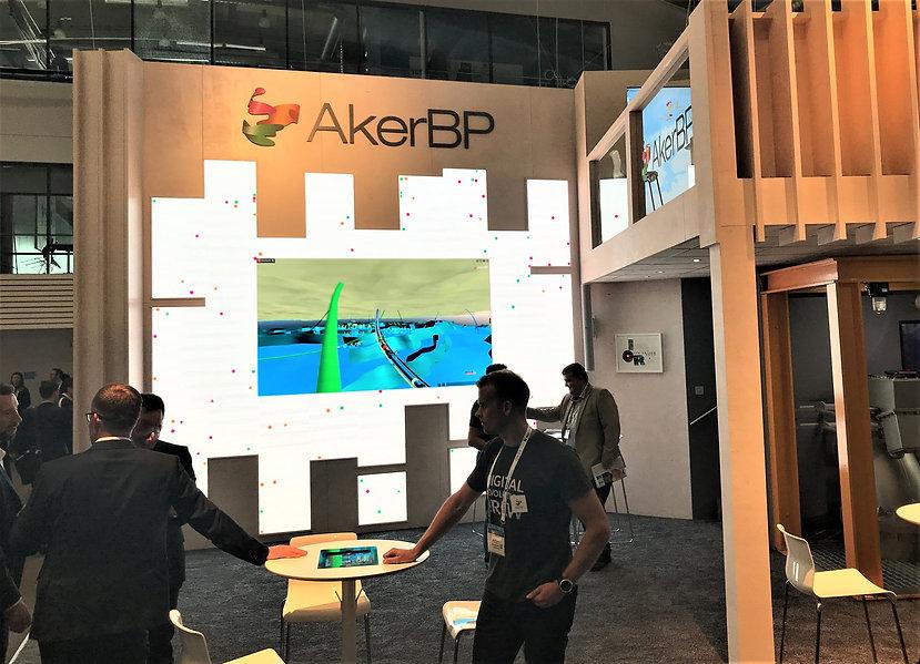 ONS AkerBP app.jpg