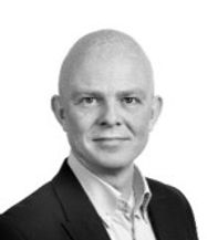 Ulf Vegard Jensen.jpg