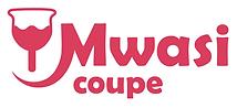 Mwasi rouge.png