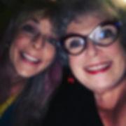 Maria Bamford & Me Sept. 2019
