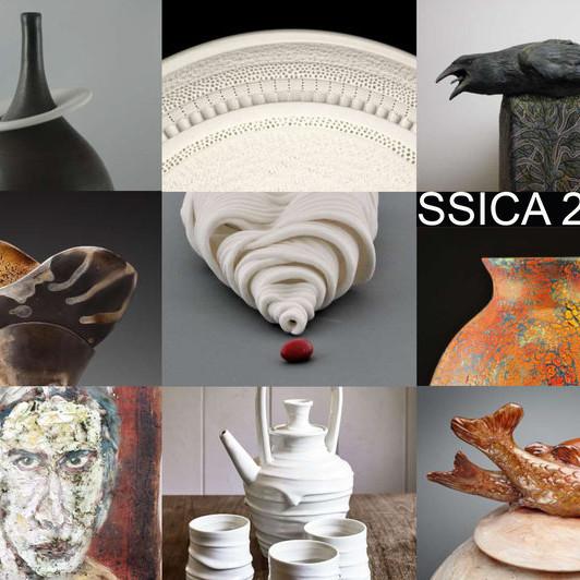 SSICA 2018
