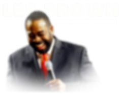 REAL-LES-BROWN-THING-PNG.png