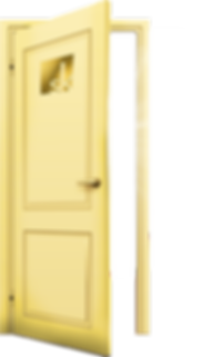 Shining-Door-644x1030.png
