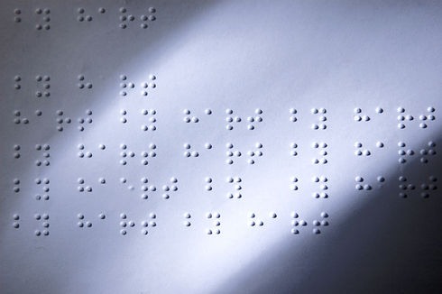 Paper%20with%20braille%20text_edited.jpg