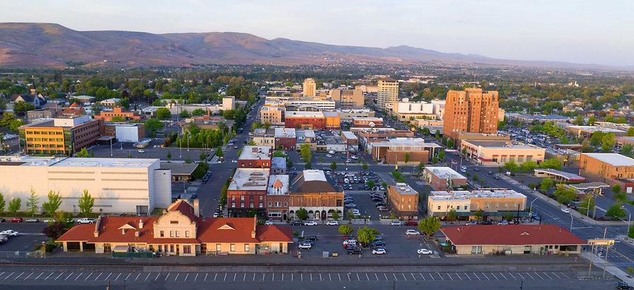 Yakima-2.jpg