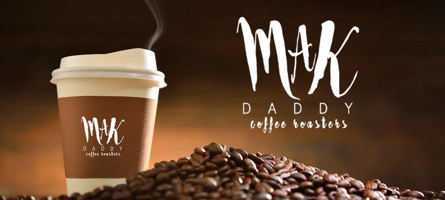 mak coffee.jpg