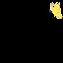SACT Logo No Background.png