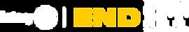 EHT-Logo-Header-desktop-V2.png
