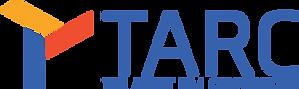 TARC logo icon.png