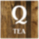 QTea.jpg