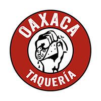 oaxaca-taqueria-200x200.jpg