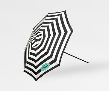 umbrella 32.JPG