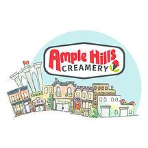 ample-hills-creamery.jpg