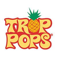 trop-pops-200x200.jpg