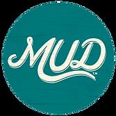 MUD_Circle_Green_wood-1.png