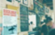 RBC001_poster_at_Taco.jpg
