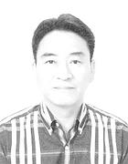 11. 최상철-1.png