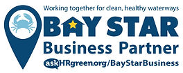 Bay-Star-Business-Logo-final.jpg