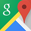 Google Maps to Skydive Suffolk