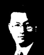 12. 박석완-1.png
