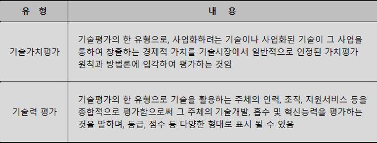 정의-0419.png