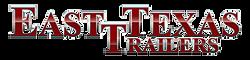 Ett logo no background2.png